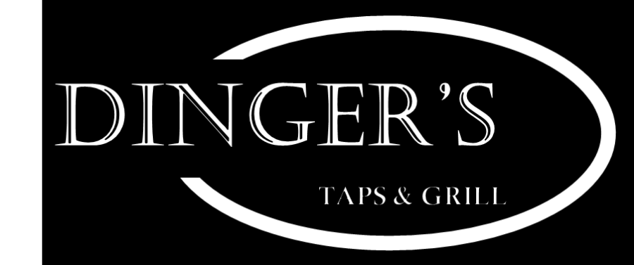 Dinger's Taps & Grill