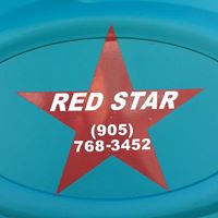 Red Star Portables